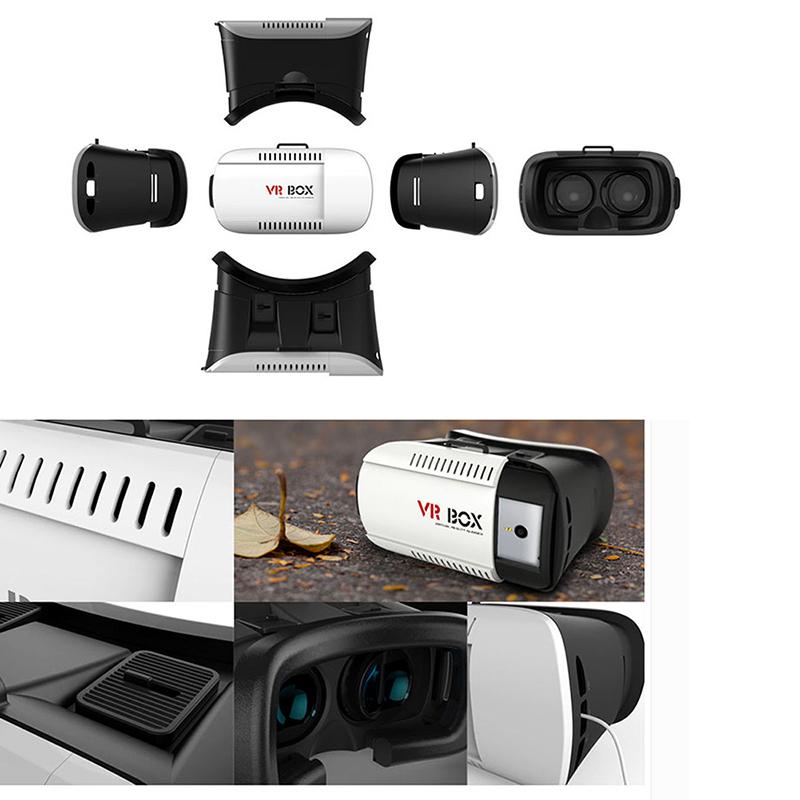 Virtual Reality-10